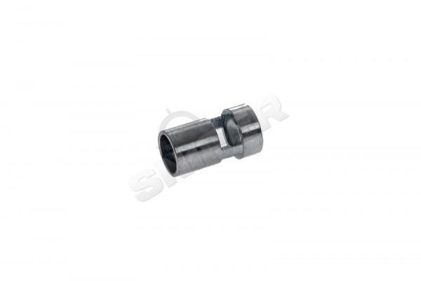 Antifreeze Cylinder Bulb für WE/AW 1911 GBB