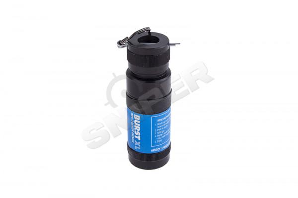 XL Burst Banger Grenade, Gas