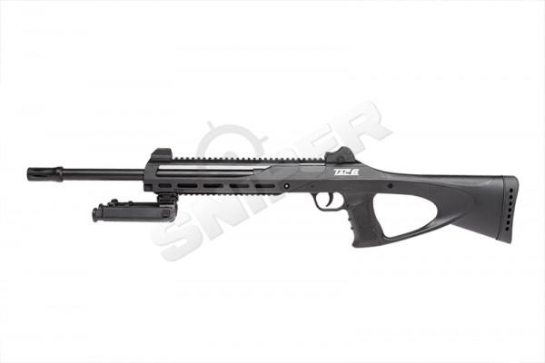 TAC6 Carbine CO2, NBB