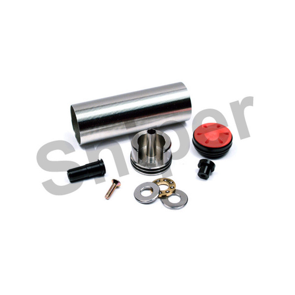 Bore Up Cylinder Set, M16