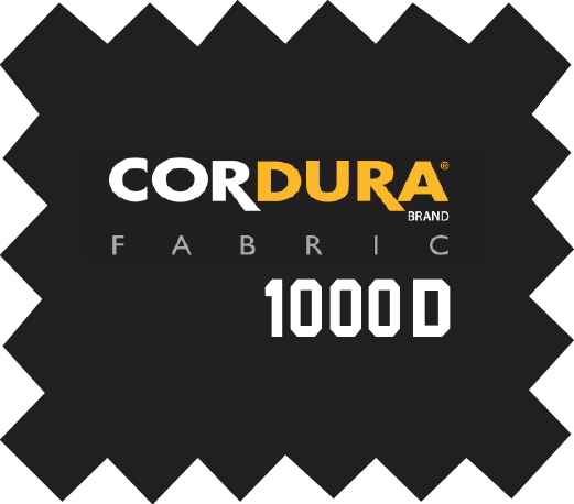 1000D