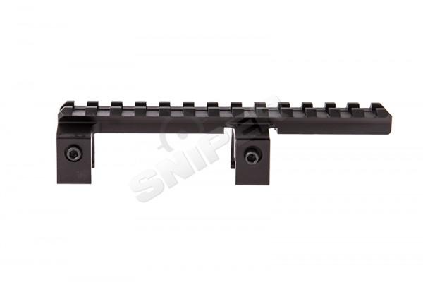 Scope Mount Adapter für MP5 Modelle