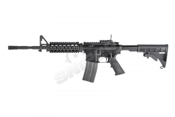 Colt M4A1 SOPMOD, GBB