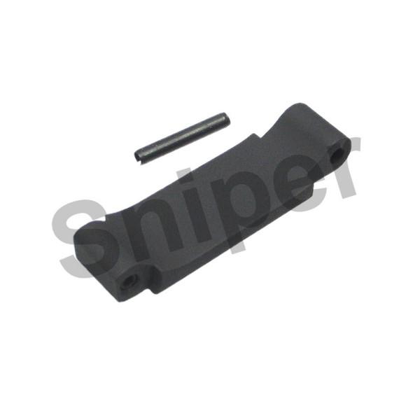Steel Trigger Guard OT0420