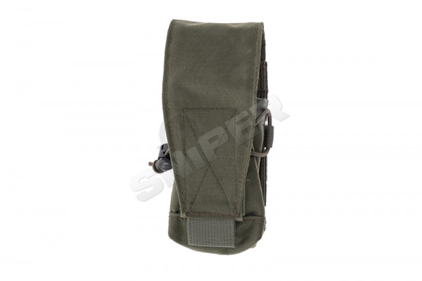 Modular Multimag Pouch, OD Green