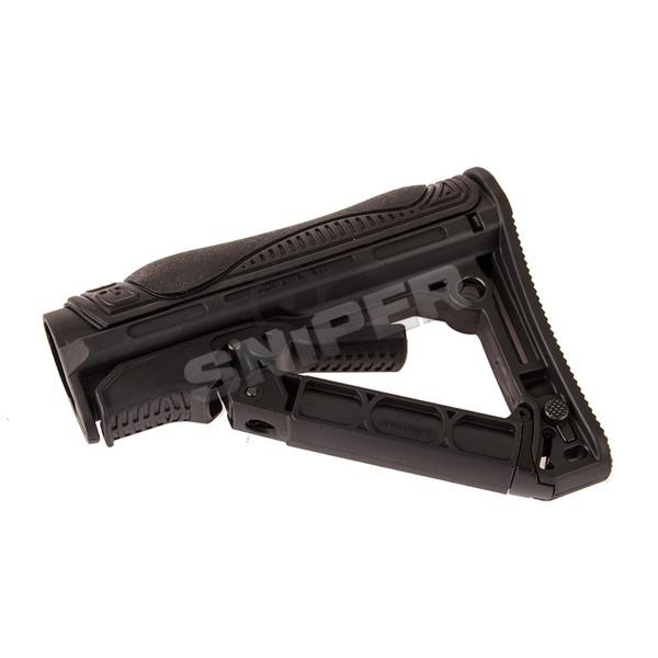 GOS-V1 M4 Stock, black