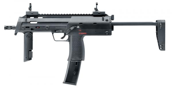 Heckler und Koch MP7A1 (S)AEG