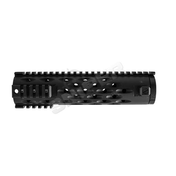 Tactical Handguard 9 1/4 Inch (JA-2028)