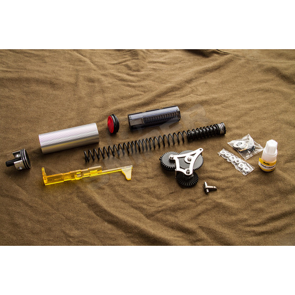 Full Tune Up Kit M16 (M130)