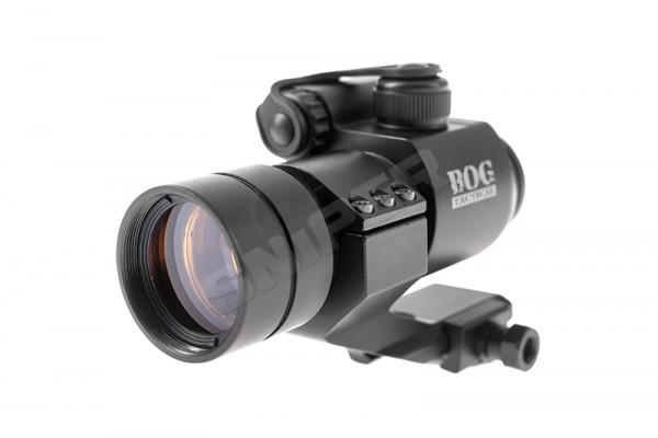 M2 Red Dot Sight, Black