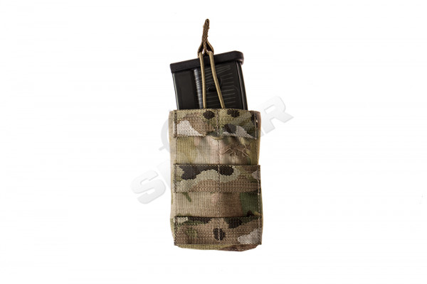 TT Single Mag Pouch BEL für G36, Multicam