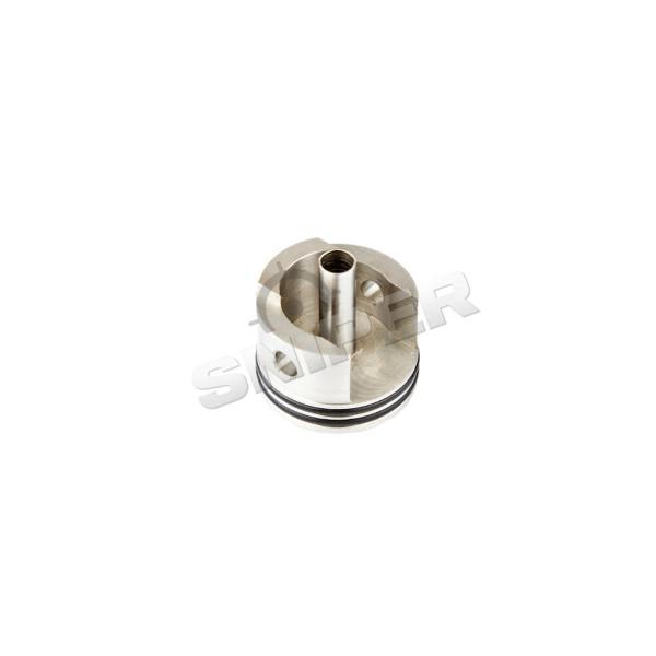Ver. III Cylinder Head (PK-104)