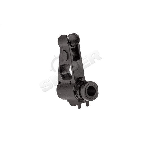 LCK47 Front Sight inkl. Flash Hider (PK-18)