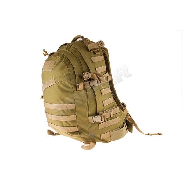 Molle Type AIII Backpack, Khaki