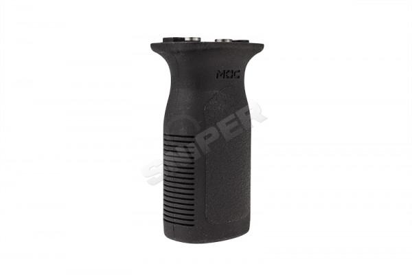 FVG Keymod Front Grip, Black