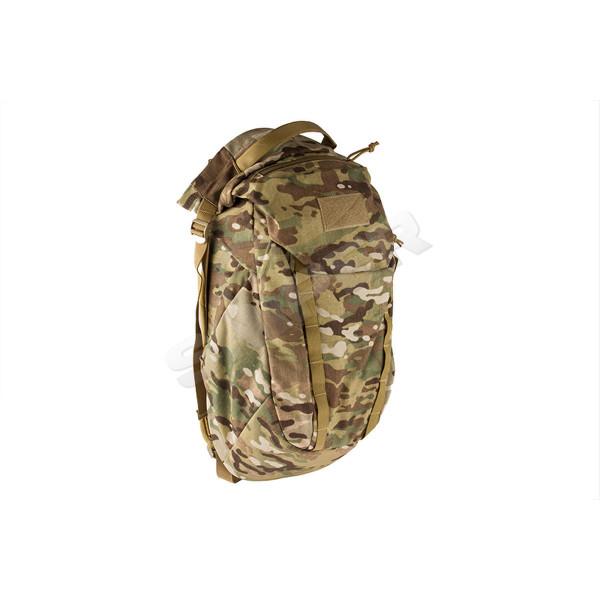 Spear Backpack, Multicam