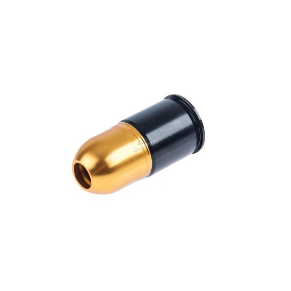 40mm Grenade, 65rds