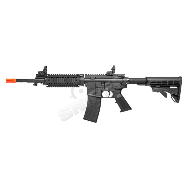 M4 Carbine HPA / CO2 Rifle