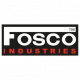 Fosco Industries