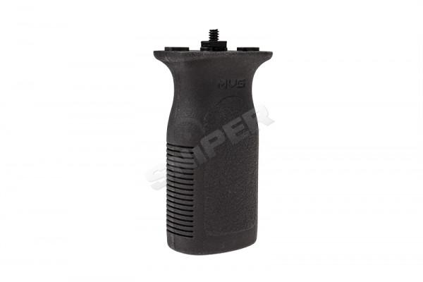 FVG M-Lok Front Grip, Black