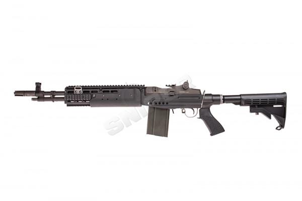 M14 EBR Mod. 1, GBB