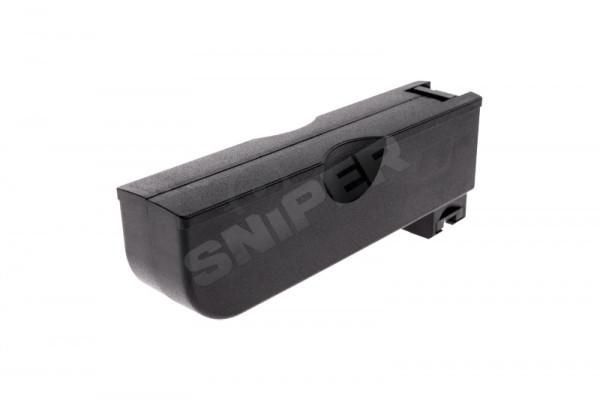 M24 Spring Sniper Magazin