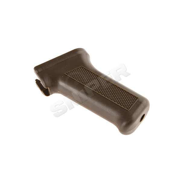 LCK Pistol Grip (PK-46)