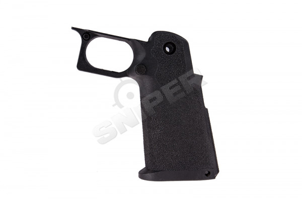 Hi-Capa Grip Kit (No.1)