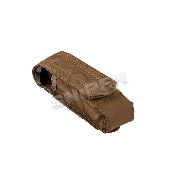 Helium Whisper Single Pistol Mag, Light or Multito