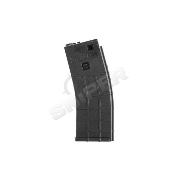 M4 Carbine CO2 Ersatzmagazin