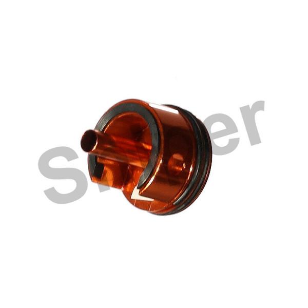 Cylinder Head Aluminium AUG