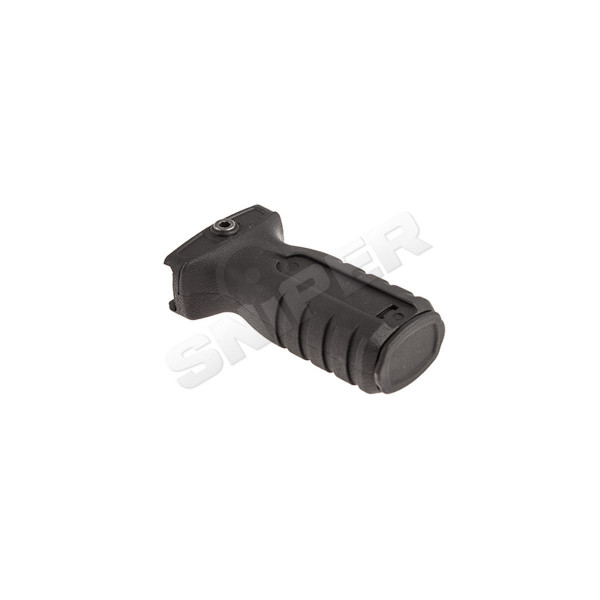 TWS Front Grip, Black