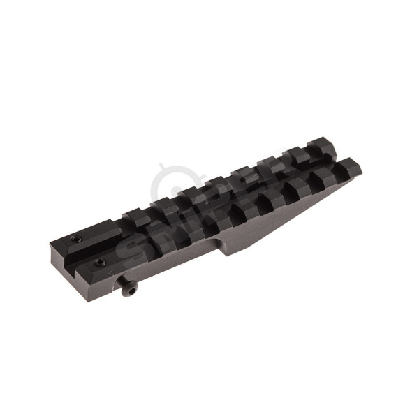 AK Rear Sight Rail (PK-218)