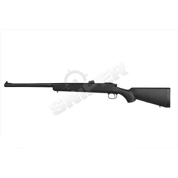 VSR-10 Pro Sniper, black