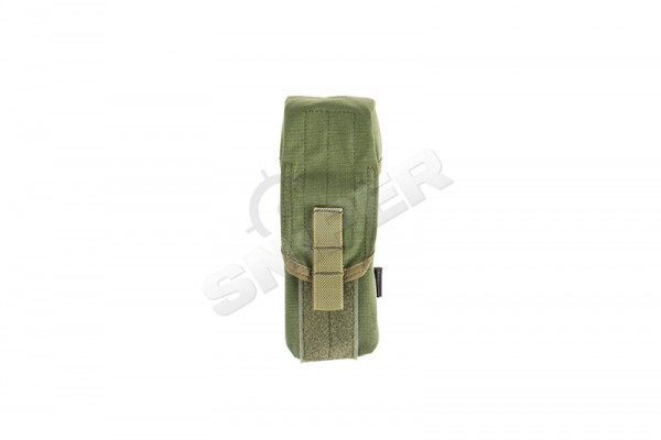 Single AK Mag Pouch (3er), OD Green