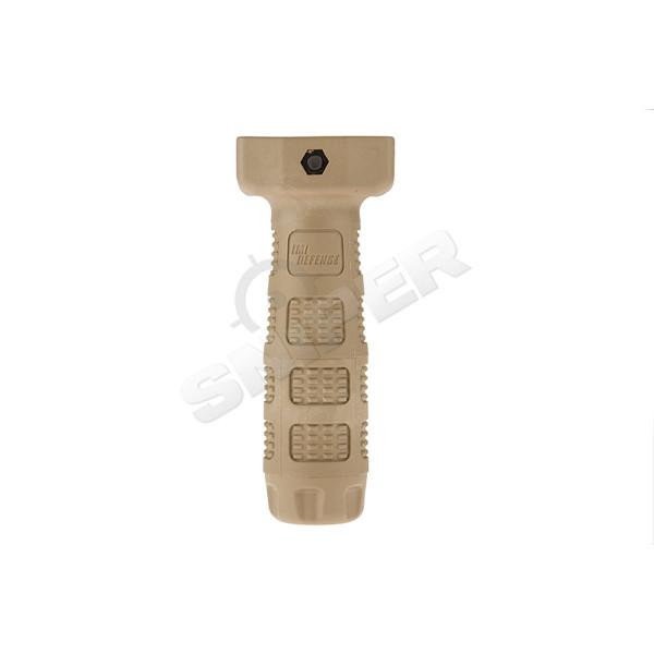 Interchangeable Vertical Grip IVG, Tan