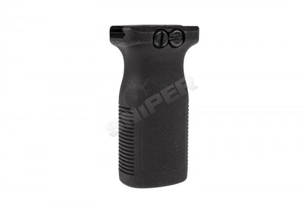 FVG Front Grip, Black
