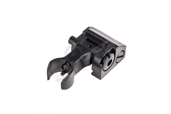 TR Type Flip-Up Front Sight