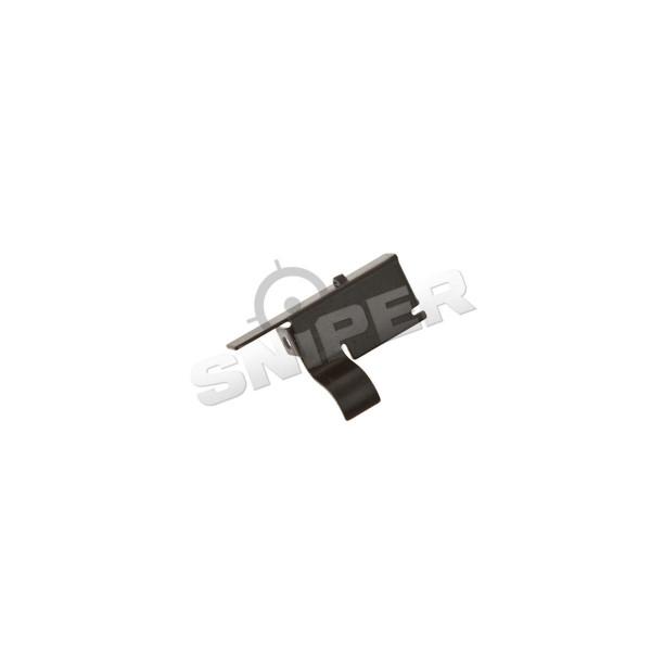 M4 Bolt Lock (M-036)