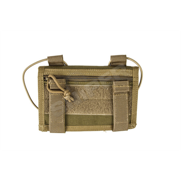 Tactical Arm Band, Khaki/Tan
