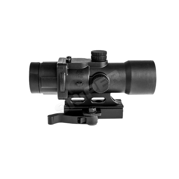 Compact Tactical 3,5x32 CPO Scope
