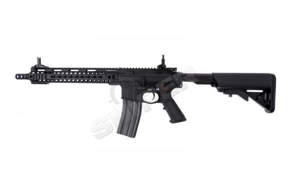 "GC16 MPW 12"" ETU Black, (S)AEG"