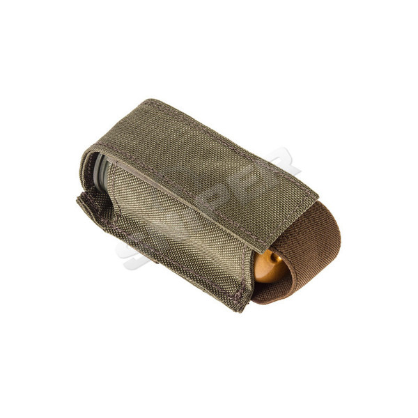 40mm Grenade Shell Pouch, Ranger Green