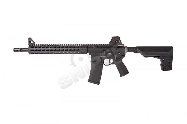 Mega Arms MKM AR15, GBB