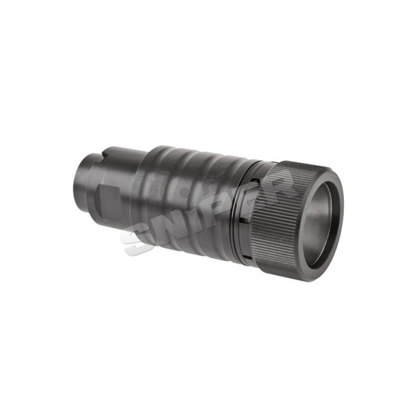 Krinkov Flash Hider (PK-67)