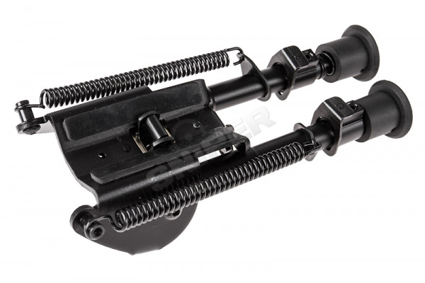 "9"" Multi-Function BiPod"