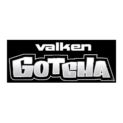 Valken Gotcha