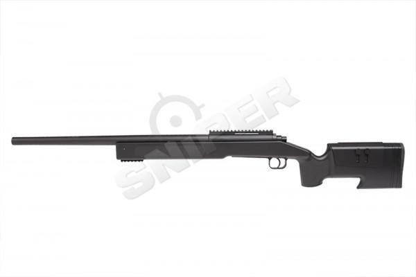 M40A3 Spring Sniper (Sportsline)