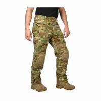 G3 Combat Pants Advanced Version, Multicam