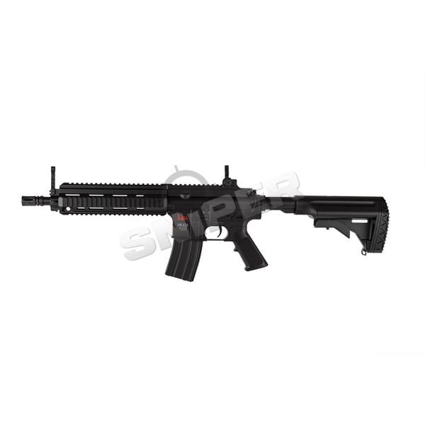 Heckler und Koch HK416, <0,5 Joule AEG